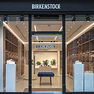 birkenstock covent garden